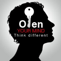فكر التجديد Mind's Revival