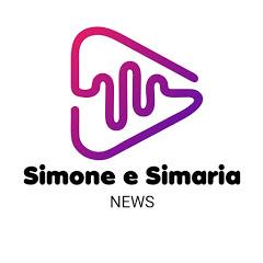 S & S NEWS Stories