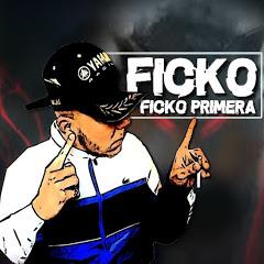 FICKO *