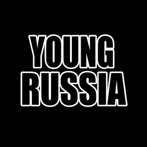 Young Russia