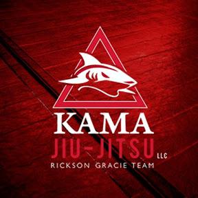 Kama Jiu-Jitsu