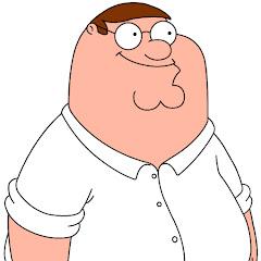 Genetic - Family Guy