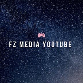 Fz Media