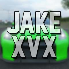 Jakexvx