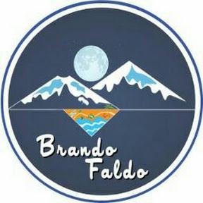 Brando Faldo
