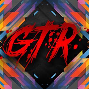 Chaotic GTR