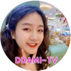 DDAMI-TV