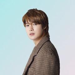 KIM HYUN JOONG.official