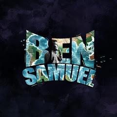 Ben Samuel [Official]