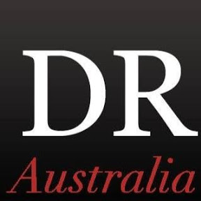 The Daily Reckoning Australia