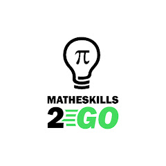 matheskills2go