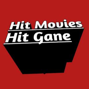 Hit Movies Hit Gaane