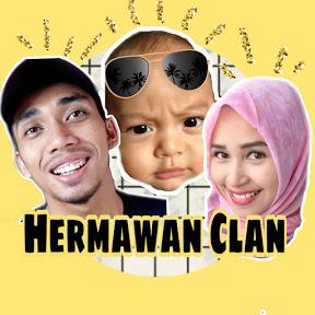 Hermawan Clan