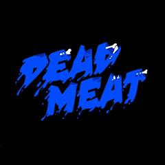 Dead Meat Shorts