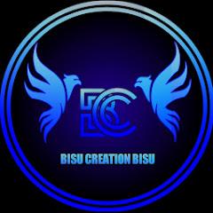 Bisu Creation Bisu