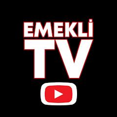 Emekli TV