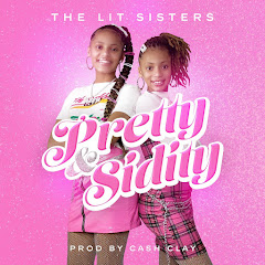 The Lit Sisters