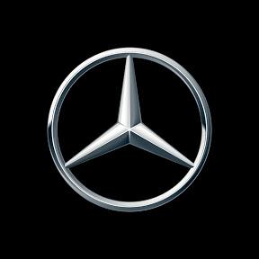 Mercedes-Benz France
