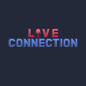 Live Connection