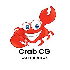 Crabs CG