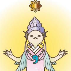 霊能者ユーチューバー 天宮玲桜