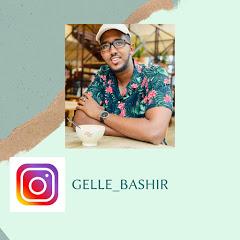 Gelle Bashir