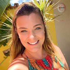Jéssica Godar
