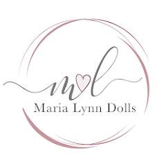Maria Lynn Dolls