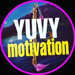 YUVY Motivation [YM]