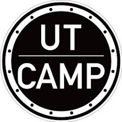 UT CAMP