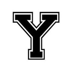 Y CHANNEL