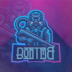 BonTmB