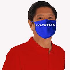 Bongbong Marcos
