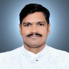 Hariom yogi Aligarh