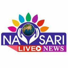 Navsari Live