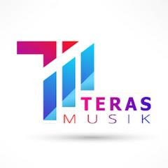 Teras Musik