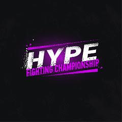 Hype Fighting Championship