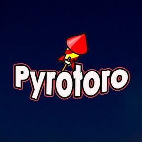 Pyro Toro