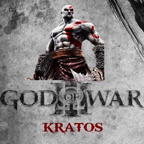 Kratos d