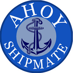 Solent Ships