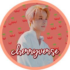 cherryverse