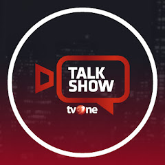Talk Show tvOne