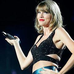 sempre Taylor Swift