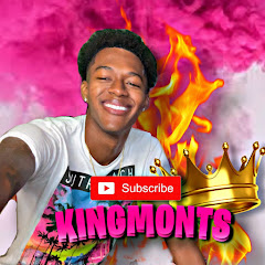 King Monts