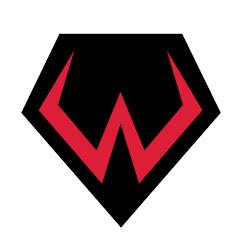 Wslasher