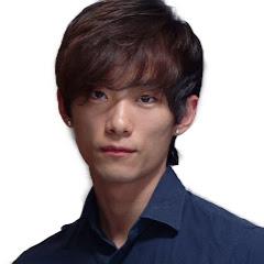 ヤマカイTV Japanese ver