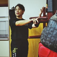 Jeet Kune Do Japan:Team TOGO