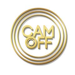 Cam off