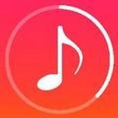 好歌先听(Good song to listen to)