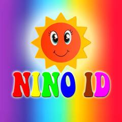 Nino ID